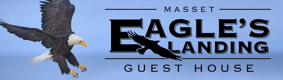 Eagles Landing Guest House